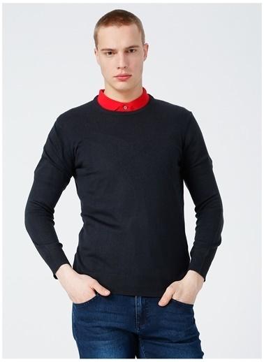 Twister Twister Jeans ET 3601 Kazak Lacivert